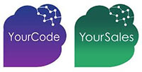 YourCode Group