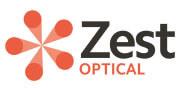 Zest Optical