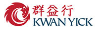 Kwan Yick UK Ltd