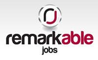 Remarkable Jobs Ltd