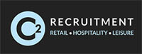C2 Retail Recruitment