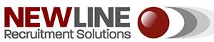 New Line SR Ltd