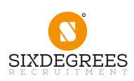 Six Degrees Recruitment