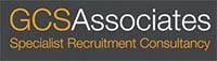 GCS Associates