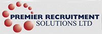Premier Recruitment Solutions Limited