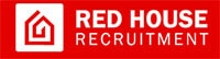 Red House Recruitment Ltd