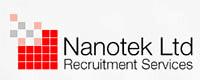 Nanotek Limited