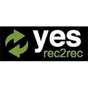 YES Rec2Rec