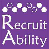 RecruitAbility Ltd