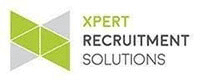 Xpert Recruitment Solutions