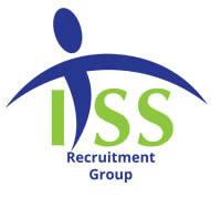 ITSS Recruitment