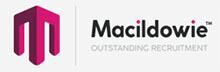 Macildowie