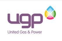 United Gas & Power (UGP)