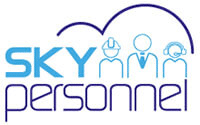 Sky Personnel Ltd