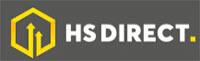 HS Direct Ltd