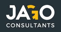 Jago Consultants