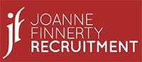 Joanne Finnerty Recruitment