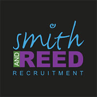 Smith & Reed Recruitment