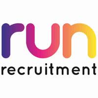 Run Recruitment