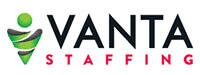 Vanta Staffing Limited