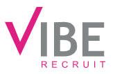 Vibe Recruit
