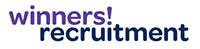 Winners Recruitment Ltd