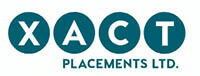 Xact Placements
