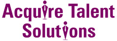 Acquire Talent Solutions