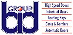 BID Group Ltd