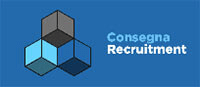 Consegna Recruitment
