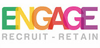 Engage Recruitment