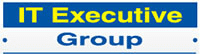 IT Executive Group