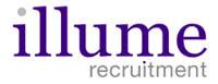 Illume Recruitment