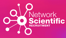 Network Scientific Sales