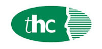 THC Recruitment