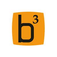 B3 Jobs Ltd