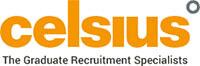 Celsius Graduate Recruitment