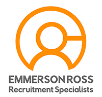 Emmerson-Ross Recruitment