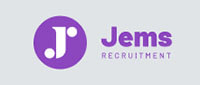 Jems Recruitment