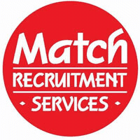 Match Recruitment Services