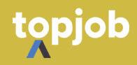 Top Job Recruitment