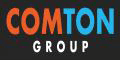Comton Group