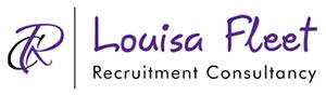 Louisa Fleet Recruitment Consultancy