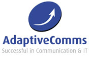 AdaptiveComms Ltd