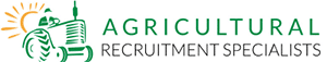 Agricultural Recruitment Specialists