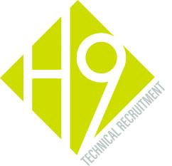 H9 Recruitment