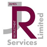 James Recruitment Services