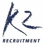 K2 Recruitment