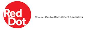 Red Dot Recruitment