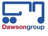 Dawsongroup plc